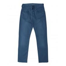 شلوار جین مردانه Colin's