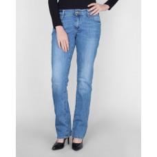شلوار جین زنانه Colin's