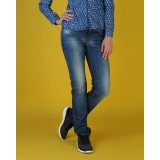 شلوار جین زنانه LTB