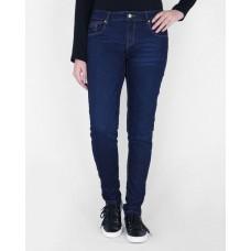 شلوار جین زنانه Reserved