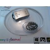 فلش مموری 16 گیگ سیلیکون پاور USB 2.0
