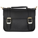 کیف دوشی زنانه ماییلدا