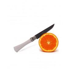 چاقو میوه خوری 6 عددی