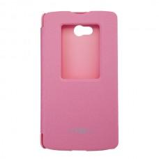 کیف کلاسوری مناسب برای گوشی موبایل ال جی L80 Dual