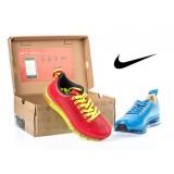 کفش طرح Nike مدل Motion NSW