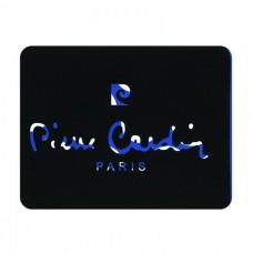کاور تبلت 10 اینچی Piere Cardian