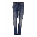 شلوار جین مردانه ZARA