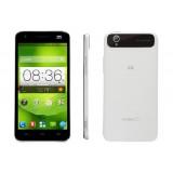 گوشی موبایل ZTE Grand S Lite